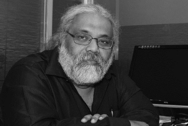 BSS ME Shahriar Shahid passes away