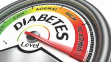 Disciplined life crucial for checking diabetes: experts