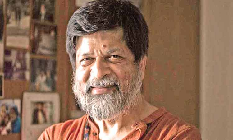Photographer Shahidul Alam freed from jail on bail