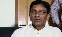 BNP trying to make EC questionable: Hanif
