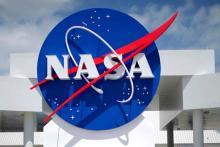 NASA counts down to landing of Martian quake-sensor, InSight