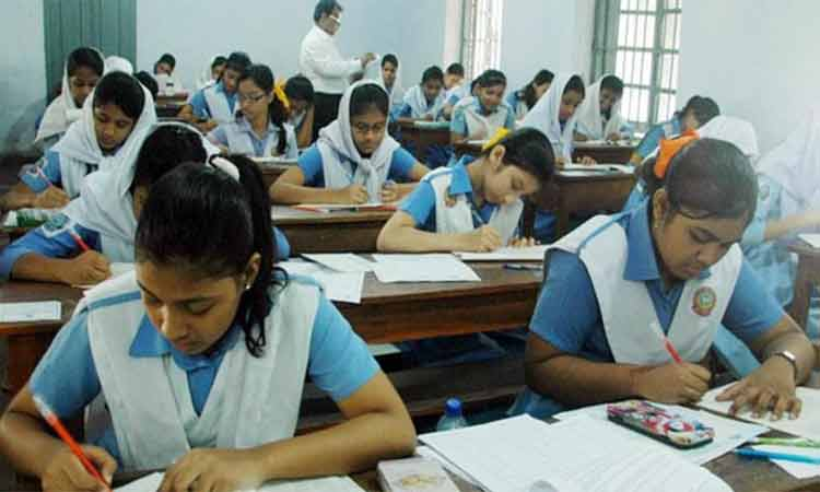 SSC exams begin 2 Feb
