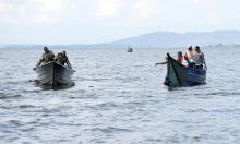 29 killed in Ugandan boat capsize
