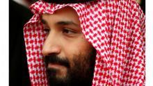 HRW for probing MBS over Yemen, Khashoggi