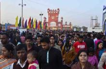 Dhaka International Trade Fair begins Jan 9
