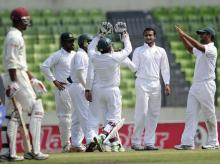 Motivated Tigers eyeing clean sweep