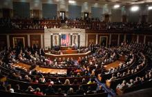 Bill placed in US Congress against Jamaat-e-Islami