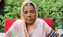 Bir Protik Taramon Bibi passes away