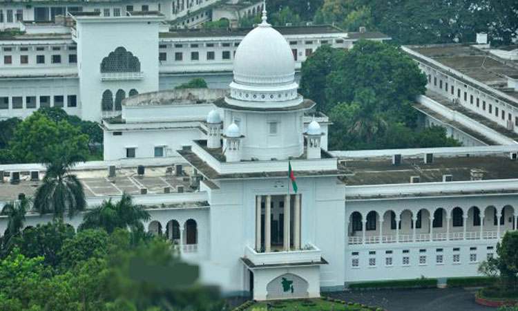 HC scraps writ challenging appointment of election commissioners