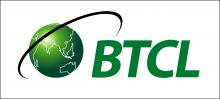 BTCL urges customers to avoid calls over lottery winnings