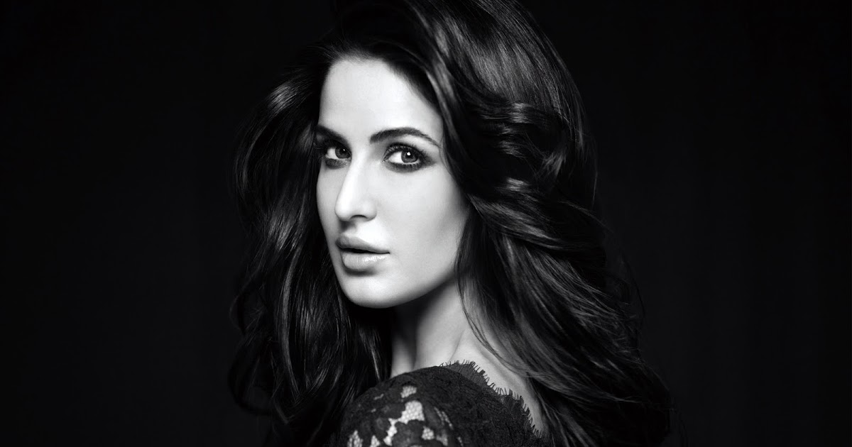 Katrina Kaif says her breakup was a blessing, calls regret a useless emotion