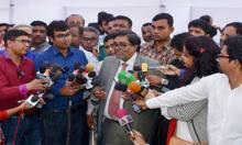 EC to scrutinize each appeal according to merit: Mahbub