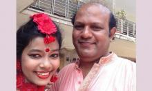 Viqarunnisa principal, two others sued over Aritree suicide