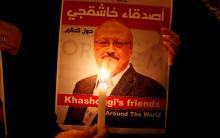 Saudi not extradite Khashoggi suspects