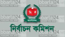 EC starts allocating electoral symbols to candidates