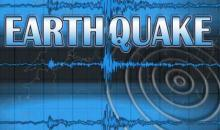 7.0-magnitude quake hits South Sandwich Islands: CENC