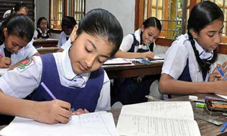 Results of PSC, JSC to be published by Dec 24