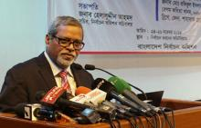 CEC urges all to obey electoral rules