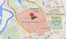 2 minors drown in water tank in Mohammadpur