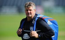 Bangladesh coach cautious ahead of West Indies T20 showdown