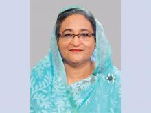 AL promises to continue zero tolerance against corruption, militancy