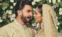 Ranveer Singh postpones honeymoon with Deepika