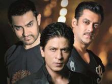 Hero or Zero? Bollywood's Khan eyes hit as dwarf