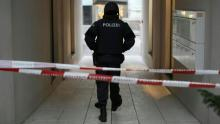 One killed in Vienna shooting