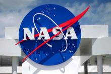NASA spacecraft hurtles toward historic New Year's flyby