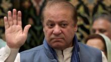 Nawaz Sharif gets 7yrs jail in graft case