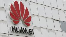 Huawei ships over 200 mln smartphones in 2018