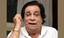 'Actor Kader Khan is in hospital': Son dismisses death rumours