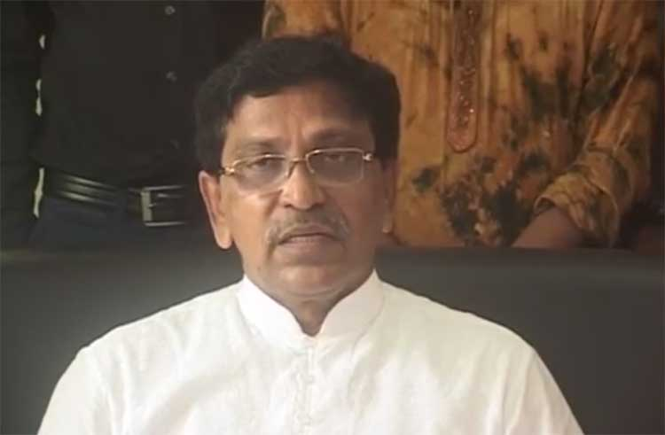 People reject corrupt BNP in polls: Hanif