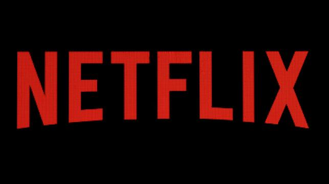 Netflix drops satire episode critical of Saudi