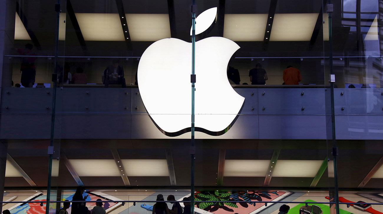 Apple cuts sales forecast as China sales weaken; iPhone pricing in focus