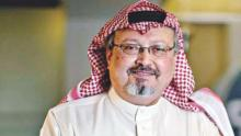 Khashoggi murder: Death sentences sought for 5 accused
