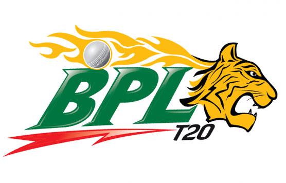 BPL begins Saturday