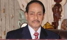 JP will act as opposition party in 11th JS: Ershad