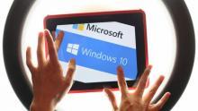 Windows 10 world's most popular desktop OS