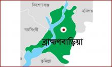 Voting begins in 3 B'baria suspended centres