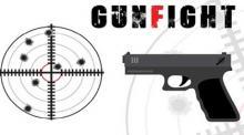 2 'drug traders' killed in Taknaf 'gunfight'