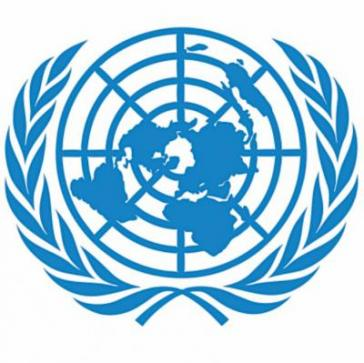 UN ready to work with new government