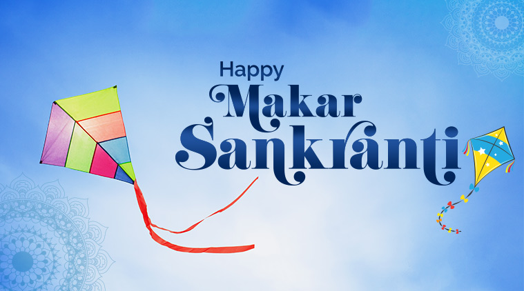 Makar Sankranti 2019: Significance of the festival