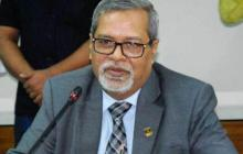 TIB report on general election baseless: CEC