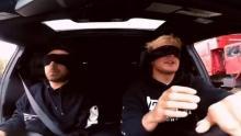 YouTube bans dangerous pranks