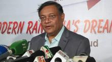 TIB report on polls untrue, echo of BNP-Jammat: Hasan