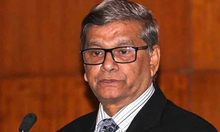 Govt plans to launch second satellite: Mannan