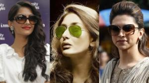 During the scorching Summer, it is important to protect one\'s eyes from the heat and the glare. The sun\'s glare is strong enough to cause permanent retinal damage to the eyes which makes it extremely important for one to pick up sunglasses that have the ability to filter out the harmful UV rays, says an expert. Narendra Kumar, creative director, Amazon Fashion, India, has listed a few steps to buy sunglasses. (Text: IANS)