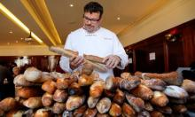 Here's where you'll find the best baguette in Paris