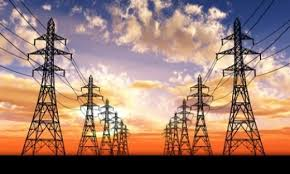 Govt to construct 1,130 MW two power plants in Khulna